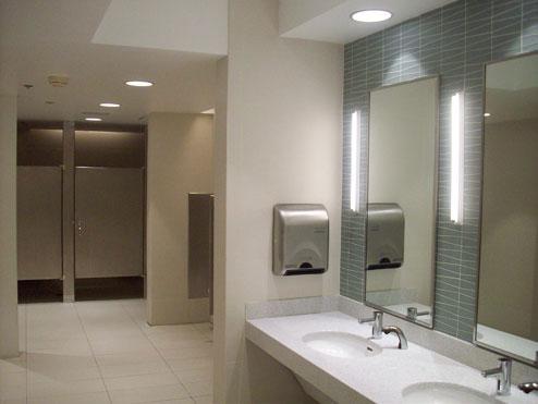 Bathroom Tile 2