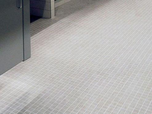 Nike Bathroom Tile crop2